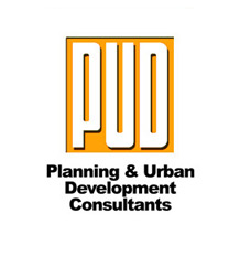 Planning & Urban Development Consultants - PUD